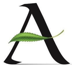 Alternatives Dispensary – Santa Rosa