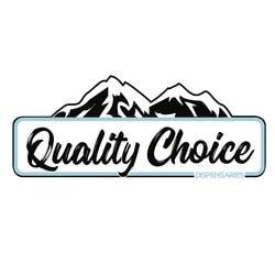 Quality Choice Dispensaries – Boulder