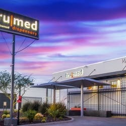 TruMed Premier Dispensary