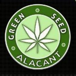 Green Seed Alacant