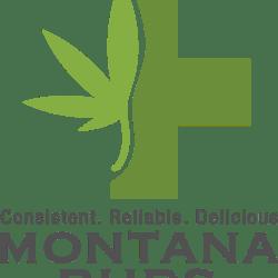 Montana Buds – Helena/Great Falls