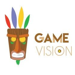 Game Vision