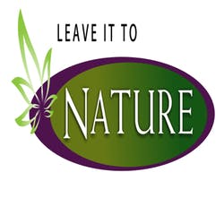 Leave it to Nature – DRIVE THRU AVAILABLE!