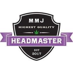 HeadMaster MMJ