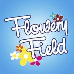 Flowery Field 9020