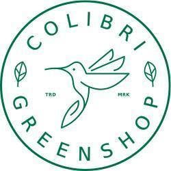 Colibri Greenshop – Montreux