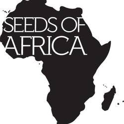 Seeds Of Africa Store (CBD only)