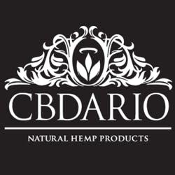 CBDARIO (CBD Only)