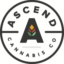 Ascend Cannabis Co – Medical