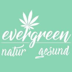 Evergreen Hemp Shop