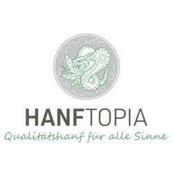 Hanftopia