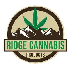 Ridge Cannabis Products