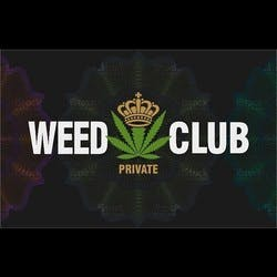 Weed Private Club Benalmadena 2