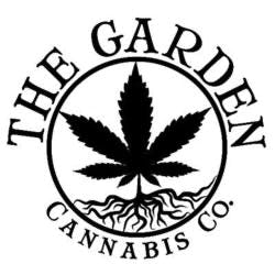 The Garden Cannabis Co.