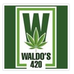 Waldo's 420 Store