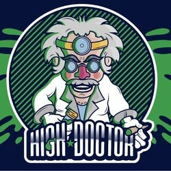 High Doctor