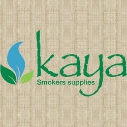 Kaya Vevey