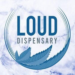 LOUD Dispensary