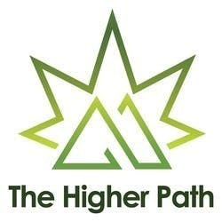 The Higher Path – Oliver
