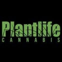 Plantlife Canada – Wainwright