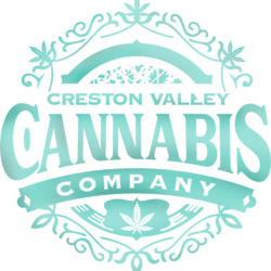 Creston Valley Cannabis Company