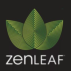 Zen Leaf Puerto Rico