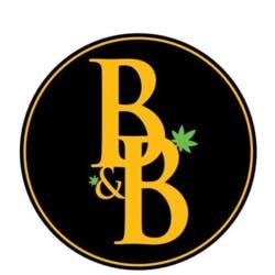 B & B Medical Boutique
