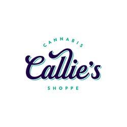 Callies Cannabis Shoppe