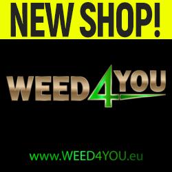 Weed4You