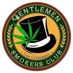 Gentlemen Smokers Club
