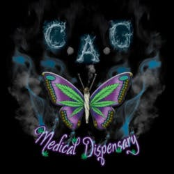 CAG MEDICAL DISPENSARY