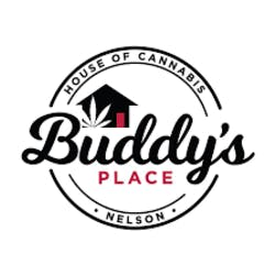 Buddy's Place COMING SOON
