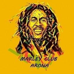 Marley Club