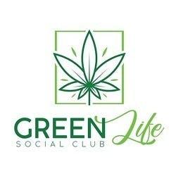 Green Life Arona