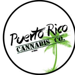 Puerto Rico Cannabis Company
