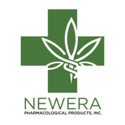 New Era Pharmacological Products Inc.