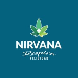 Nirvana Health Clinic